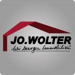 Hausverwalter Braunschweig - Wir machen Ihre Hausaufgaben